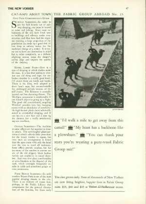 December 24, 1927 P. 47
