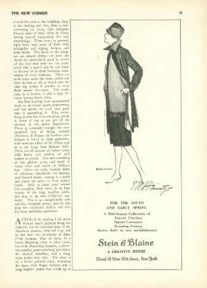 December 24, 1927 P. 50