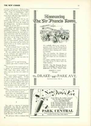 December 24, 1927 P. 52