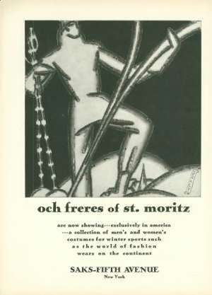 December 24, 1927 P. 7