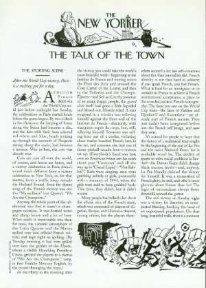 July 27, 1998 P. 23