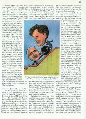 July 27, 1998 P. 26