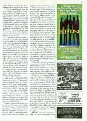 July 27, 1998 P. 30