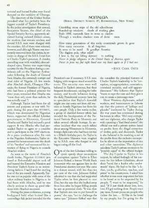 July 27, 1998 P. 42