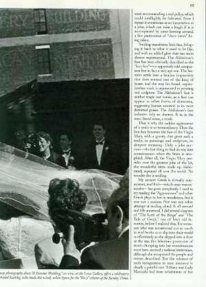 July 27, 1998 P. 54