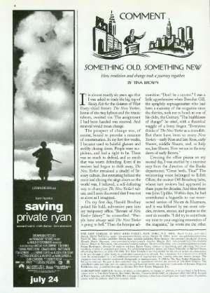 July 27, 1998 P. 4