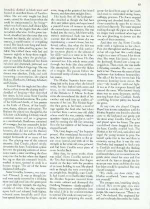 July 27, 1998 P. 62