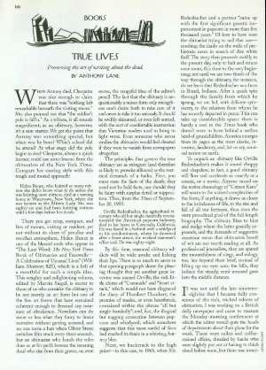 July 27, 1998 P. 68
