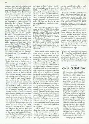 July 27, 1998 P. 72