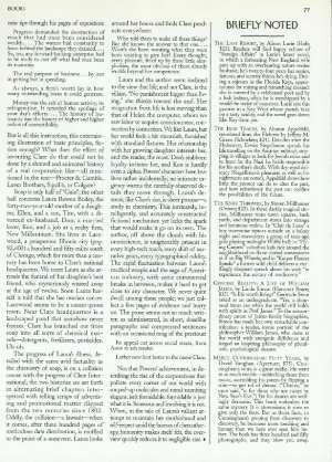July 27, 1998 P. 77
