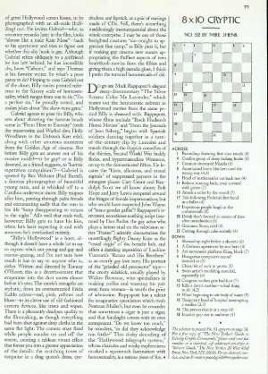 July 27, 1998 P. 78