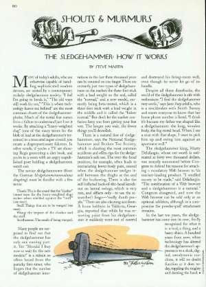 July 27, 1998 P. 80