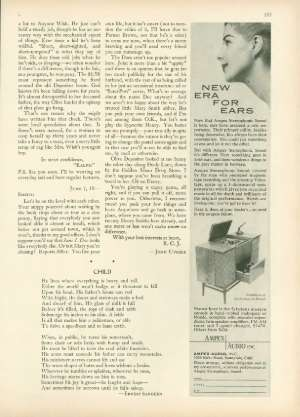 June 8, 1957 P. 101