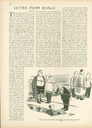 June 8, 1957 P. 102