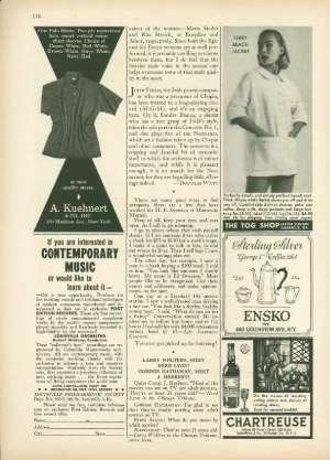 June 8, 1957 P. 117
