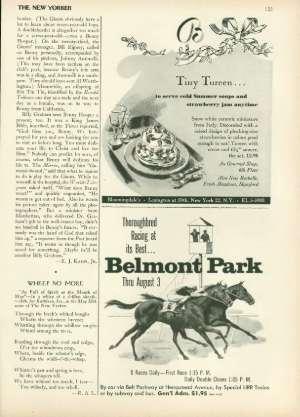June 8, 1957 P. 123