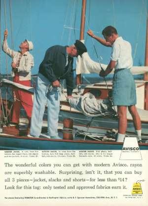 June 8, 1957 P. 124