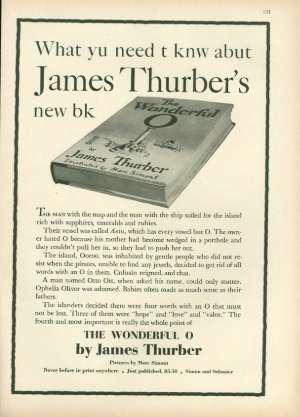 June 8, 1957 P. 130