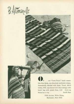 June 8, 1957 P. 23