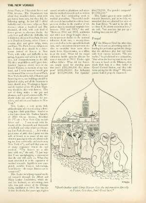 June 8, 1957 P. 27