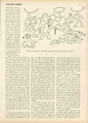 June 8, 1957 P. 34