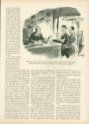 June 8, 1957 P. 36