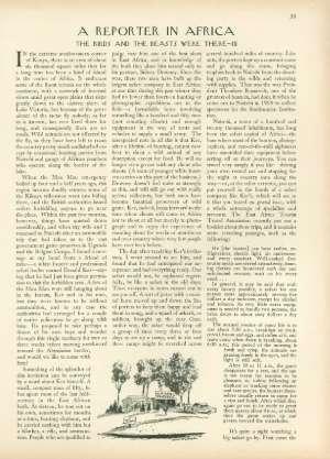 June 8, 1957 P. 39
