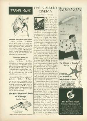 June 8, 1957 P. 86