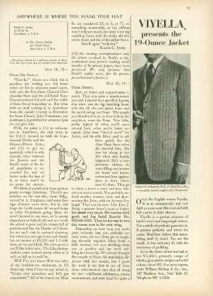 June 8, 1957 P. 97