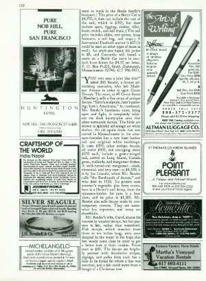 December 14, 1987 P. 119