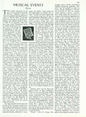 December 14, 1987 P. 121