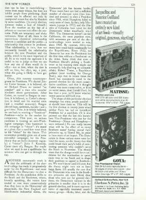 December 14, 1987 P. 124
