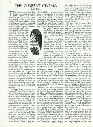December 14, 1987 P. 144