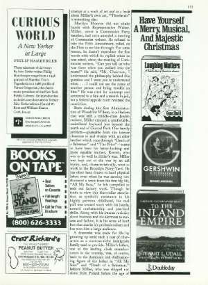 December 14, 1987 P. 150
