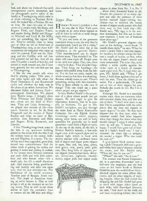 December 14, 1987 P. 35