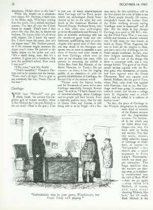 December 14, 1987 P. 37