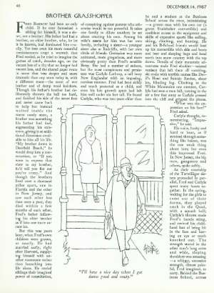 December 14, 1987 P. 40