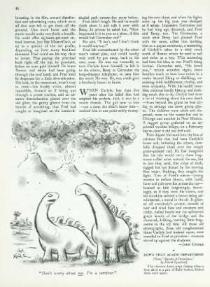 December 14, 1987 P. 47