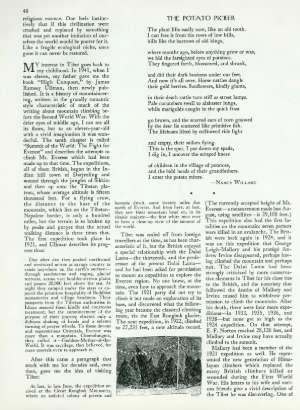 December 14, 1987 P. 48