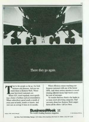 June 28, 1982 P. 100