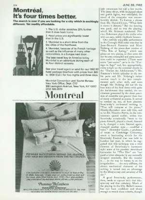 June 28, 1982 P. 105