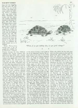 June 28, 1982 P. 106