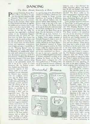 June 28, 1982 P. 110