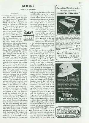 June 28, 1982 P. 119