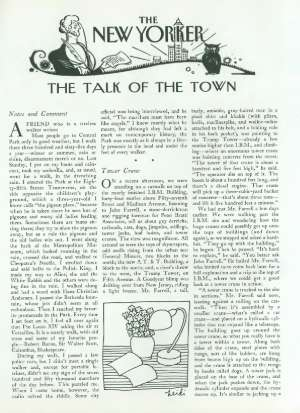 June 28, 1982 P. 29