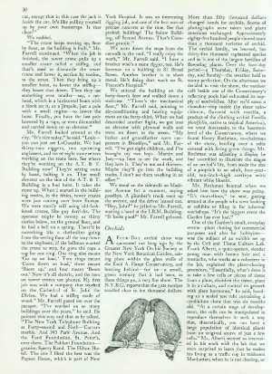 June 28, 1982 P. 30
