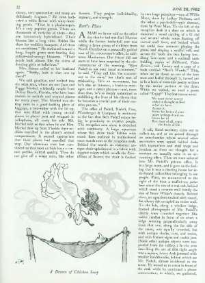 June 28, 1982 P. 32