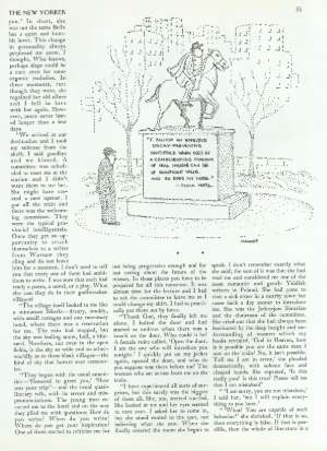 June 28, 1982 P. 34
