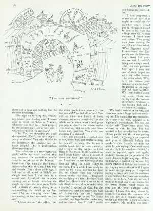 June 28, 1982 P. 37