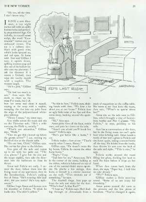 June 28, 1982 P. 38
